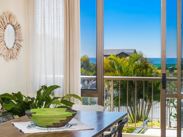3/1093 Gold Coast Highway, Palm Beach, Qld 4221