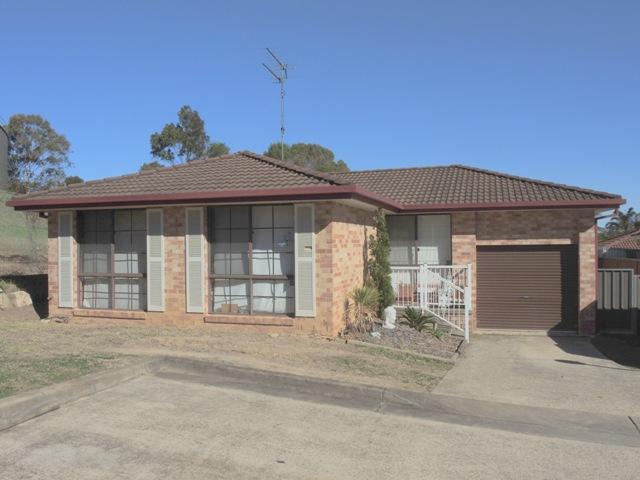 7/6 Allard Place, Ingleburn, NSW 2565
