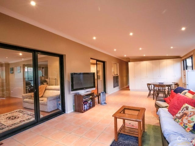 7 Minna Place, South Bathurst, NSW 2795
