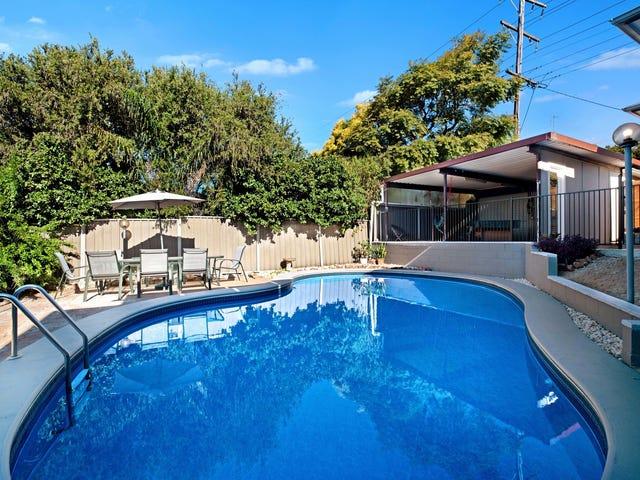 27 Greystone Street, North Lambton, NSW 2299