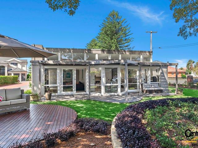 1/122-130 Clareville Avenue, Sandringham, NSW 2219