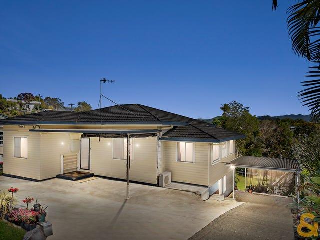 87 Byangum Road, Murwillumbah, NSW 2484