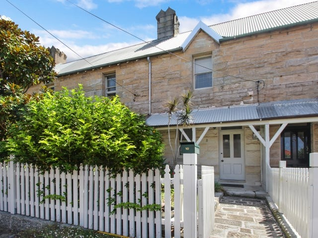 10 High Street, Waverley, NSW 2024