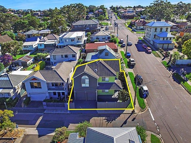 39 Morehead Street, Lambton, NSW 2299