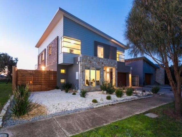 15 Sands Terrace, Torquay, Vic 3228