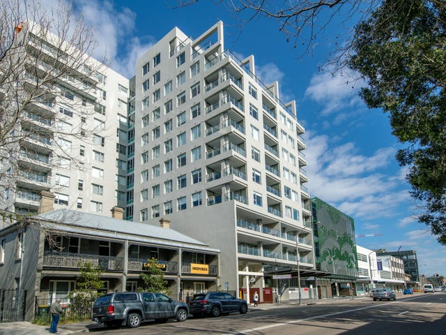 75/741 Hunter Street, Newcastle, NSW 2300