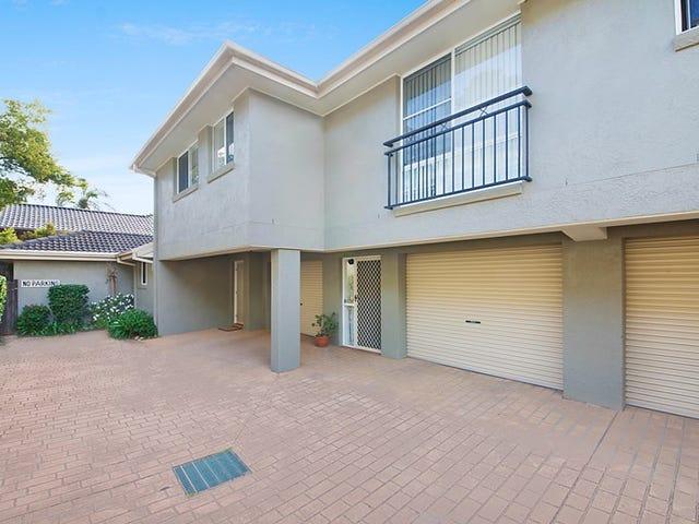 6/9 Hillcrest Street, Terrigal, NSW 2260