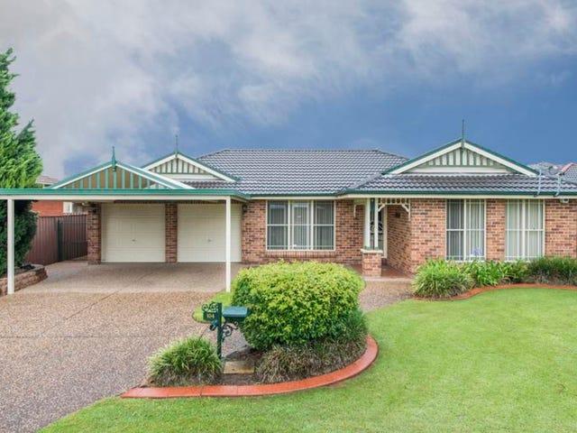 104 Forbes Street, Emu Plains, NSW 2750