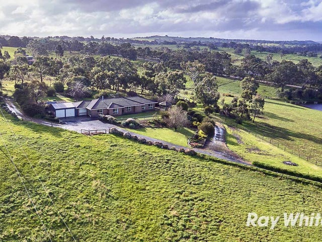 76 Cattle Route Road, Mount Barker Summit, SA 5251