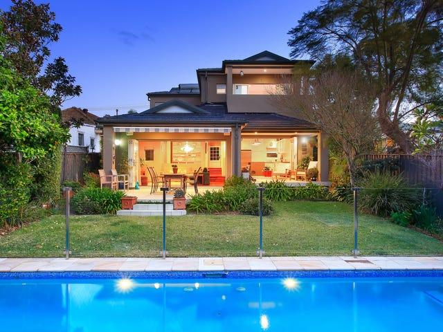 31 Wollun Street, Como, NSW 2226