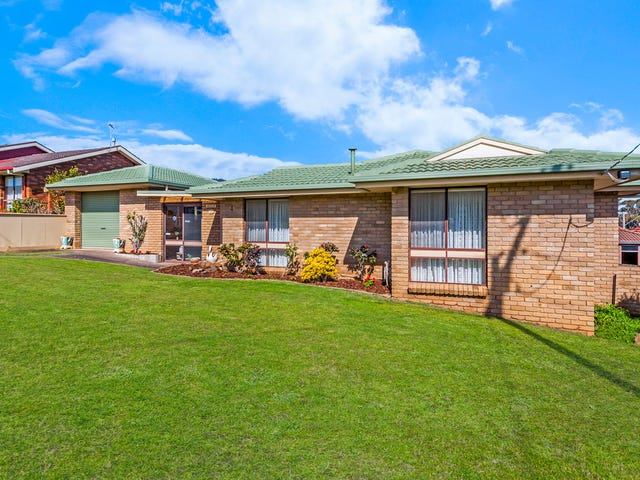 4 Panorama Avenue, Warrnambool, Vic 3280