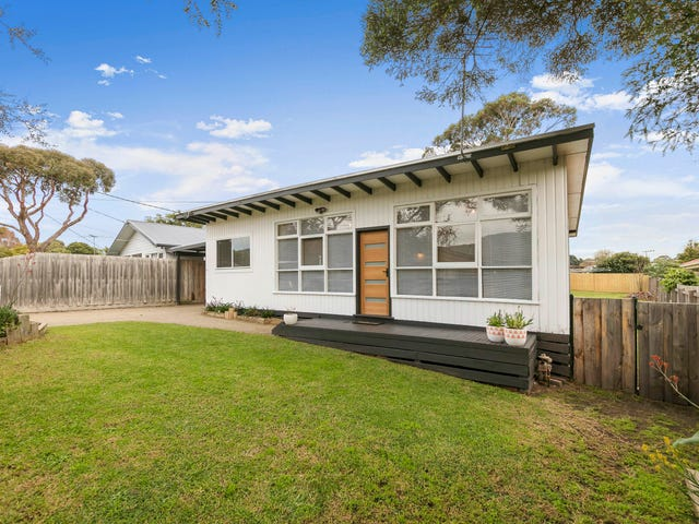 64 Elwers Road, Rosebud, Vic 3939