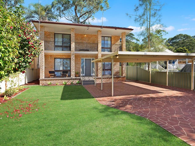 32 Myola Road, Umina Beach, NSW 2257