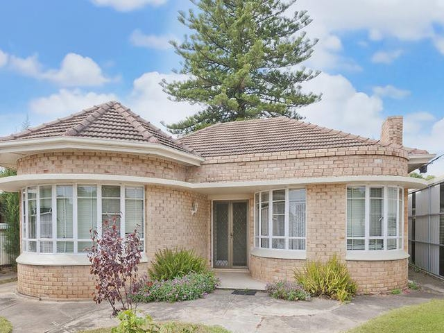 223 Churchill Road, Prospect, SA 5082