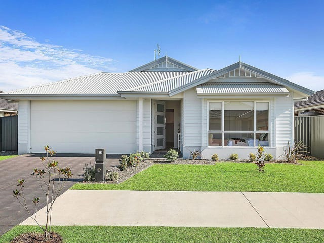 73 Sorrento Way, Hamlyn Terrace, NSW 2259