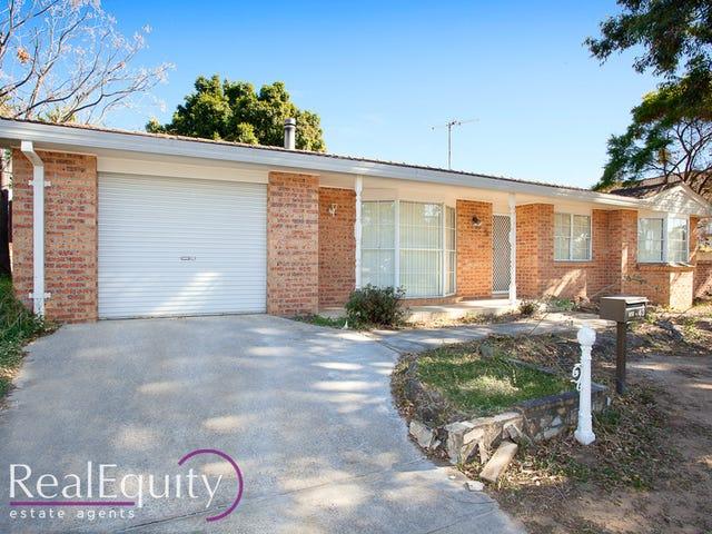 43 Ashfordby Street, Chipping Norton, NSW 2170