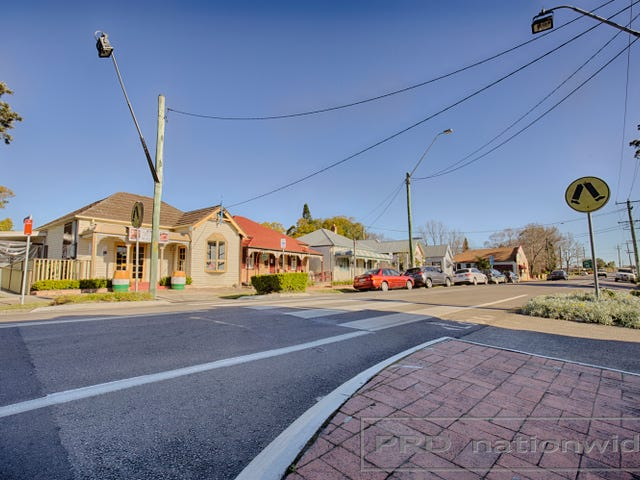 17 Belmore Road, Lorn, NSW 2320