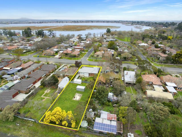 1426 Gregory Street, Lake Wendouree, Vic 3350