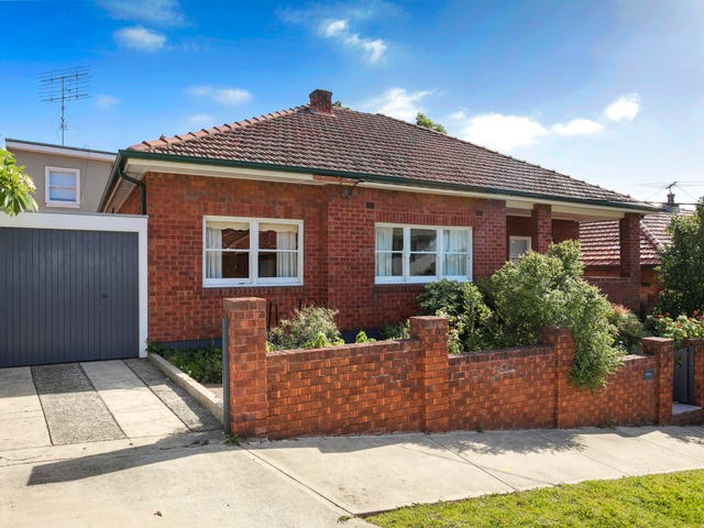 17 Garnet Avenue, Lilyfield, NSW 2040