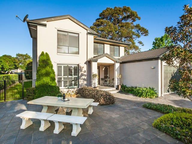 78 Midgley Street, Corrimal, NSW 2518
