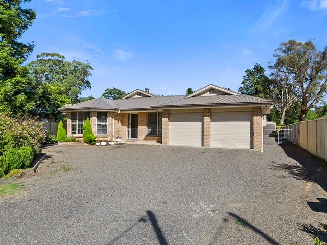 50 Biggera Street, Mittagong, NSW 2575