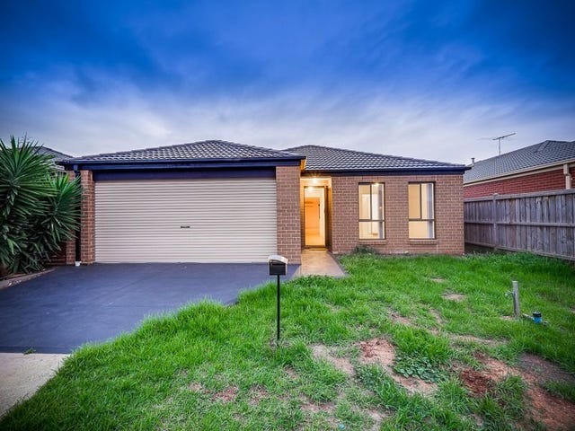 10 Khan Court, Truganina, Vic 3029