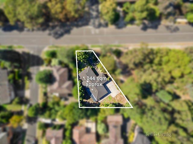 185 Stephensons Road, Mount Waverley, Vic 3149