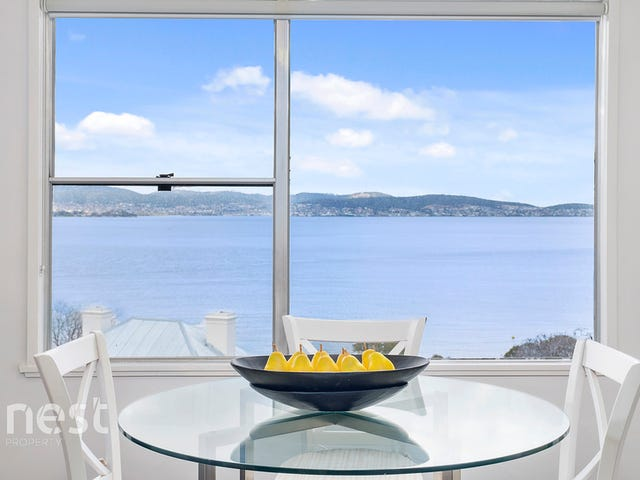 8/1 Battery Square, Battery Point, Tas 7004