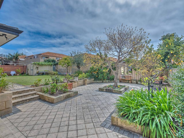 21 Mayor Road, Coogee, WA 6166