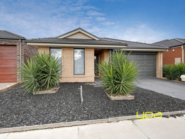 12 Beagle Street, Tarneit, Vic 3029