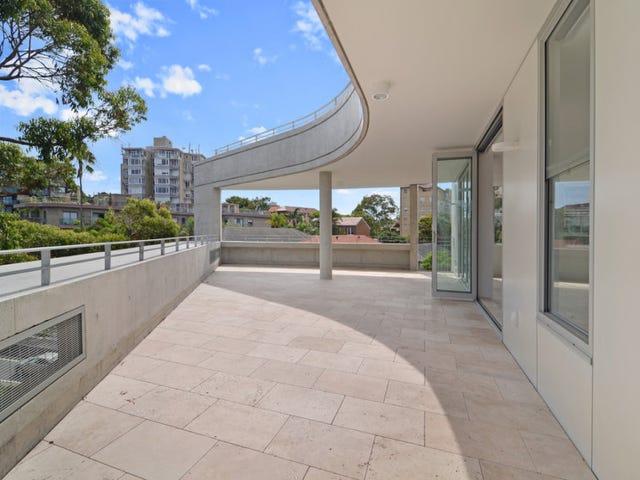 16/28 New Street, Bondi, NSW 2026