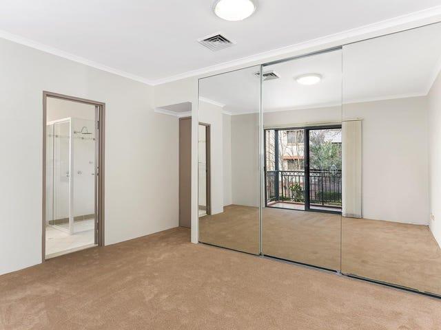 129/7 Hyam Street, Balmain, NSW 2041