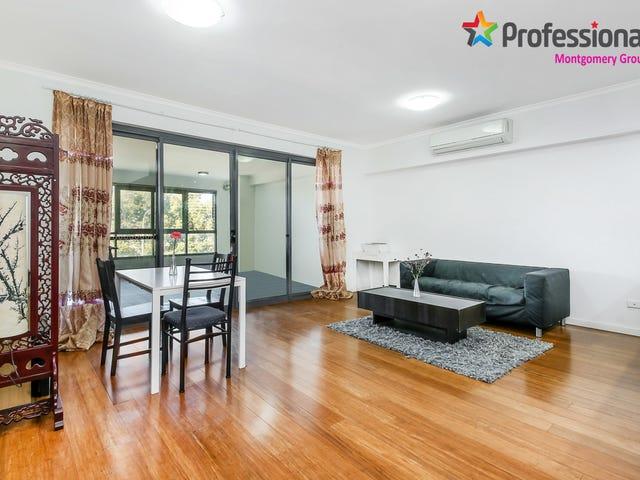 206/63-69 Bank Lane, Kogarah, NSW 2217