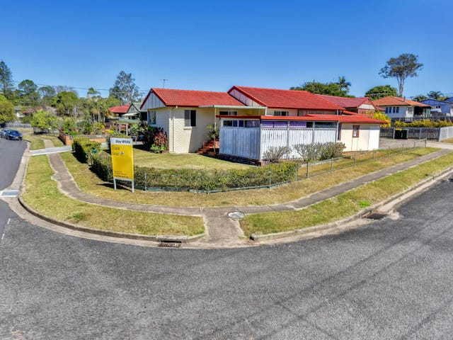 49 Wedgetail Street, Inala, Qld 4077