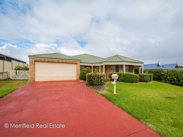 61 Butts Road, Yakamia, WA 6330