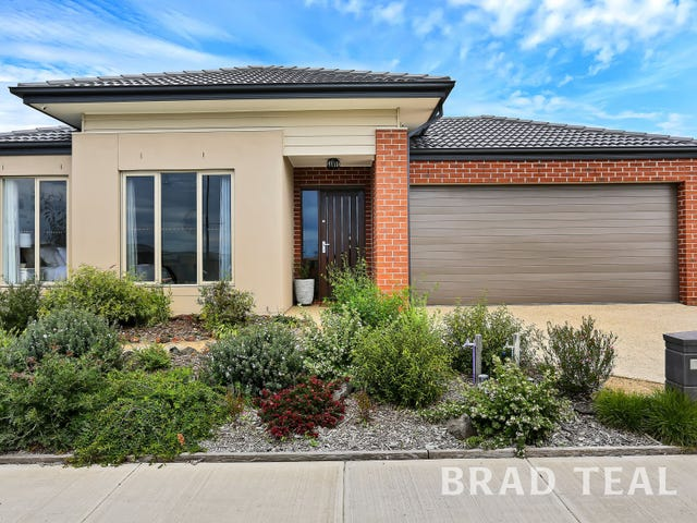 19 Spearys Road, Diggers Rest, Vic 3427