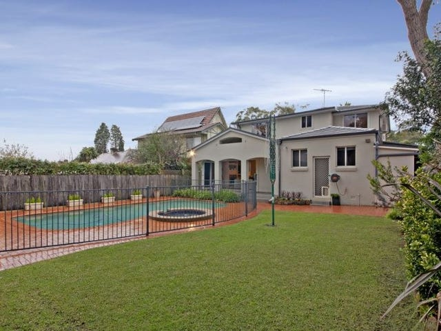 21 Coventry Road, Strathfield, NSW 2135