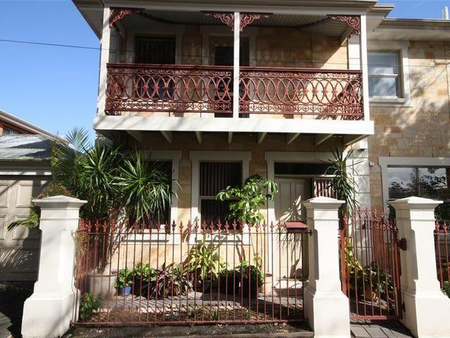 15 Tynte Place, North Adelaide, SA 5006