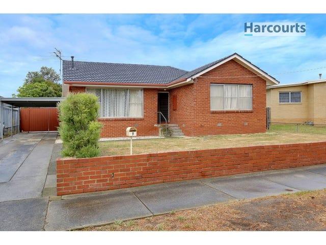 9 Laurel Court, Hastings, Vic 3915