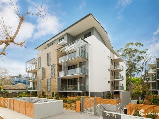 204/29 Forest Grove, Epping, NSW 2121