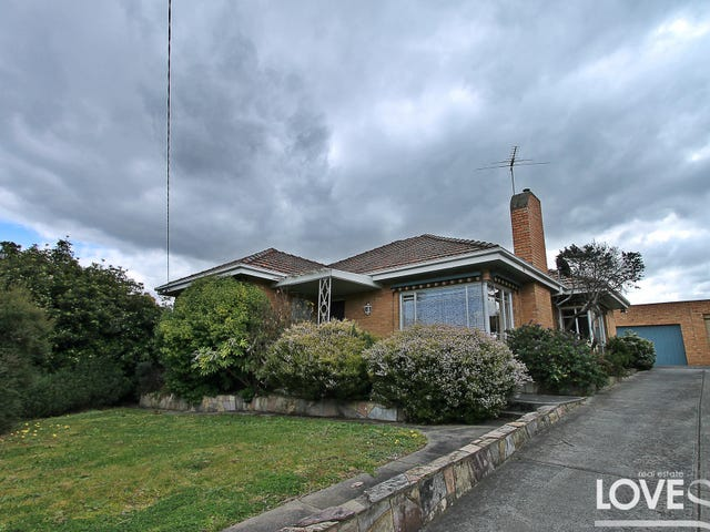 341 Lower Plenty Road, Viewbank, Vic 3084