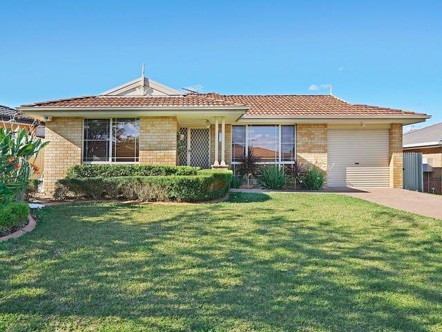 13 Pippen Street, Harrington Park, NSW 2567