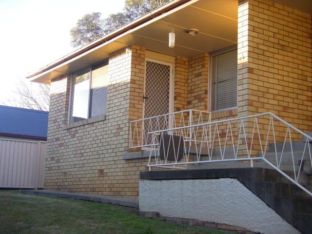 1/38A Carthage Street, Tamworth, NSW 2340