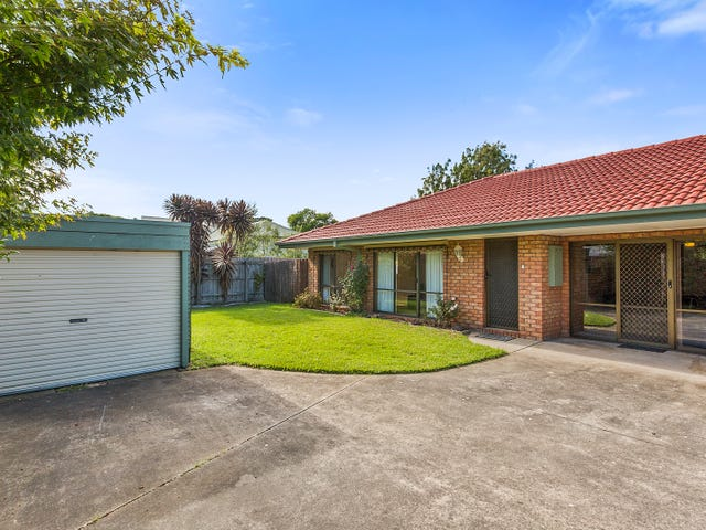 Unit 2/5 Warranilla Avenue, Rosebud, Vic 3939