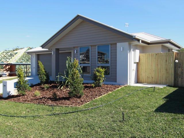 9 Majella Close, Peregian Springs, Qld 4573