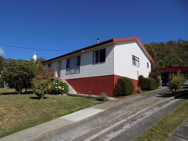 57 Charlotte Street, New Norfolk, Tas 7140