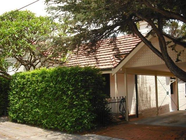 4 John Street, Ashfield, NSW 2131