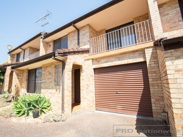 2/23 Card Crescent, East Maitland, NSW 2323