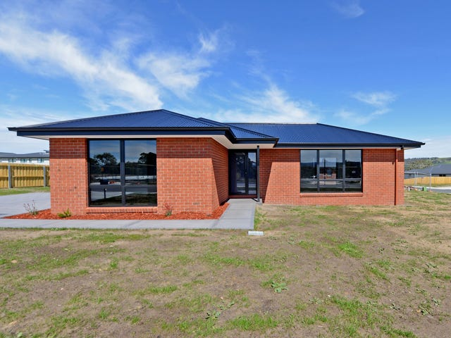 35 Barilla Court, Midway Point, Tas 7171