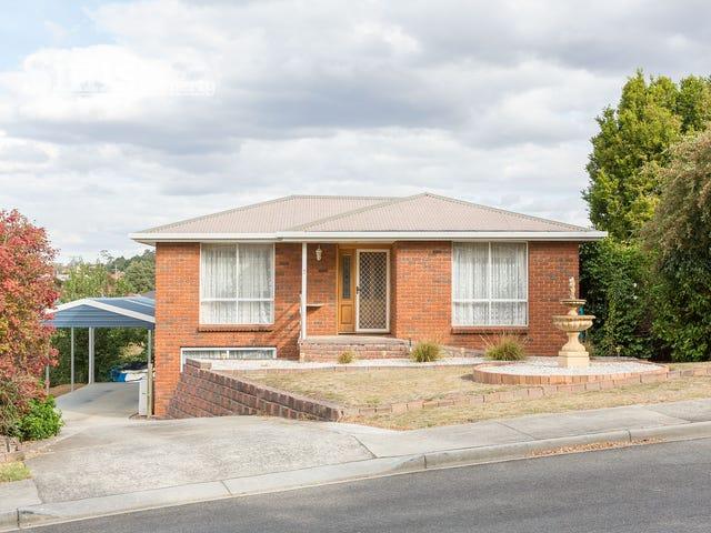 7 Sisson street, Youngtown, Tas 7249